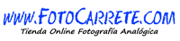FotoCarrete.com