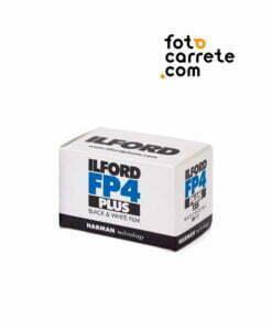 COMPRAR-ILFORD-FP4-125-PLUS-de-36-exposiciones-al-mejor-precio-de-la-web-carretes-de-fotos-con-descuento