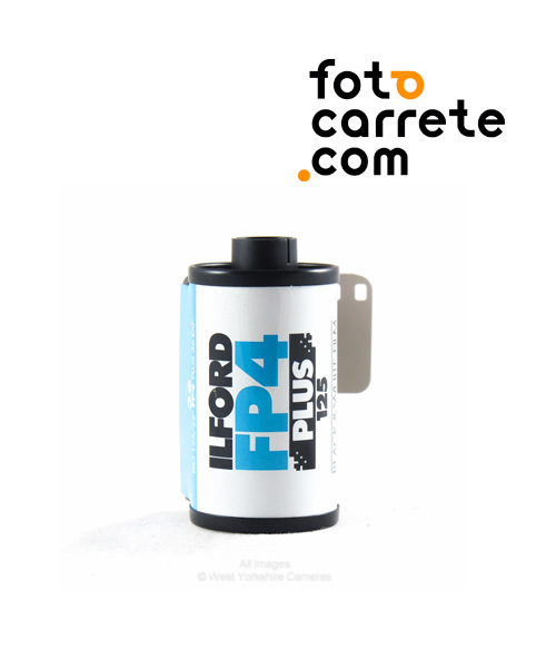 carrete-35mm-para-fotogrfia-blanco-y-negro-de-la-marca-ilford-modelo-fp4-iso-100-comprar-online