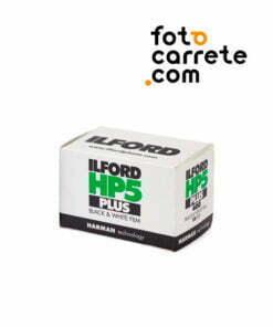 comprar-carrete-ilford-hp5-400-Revela-Pelicula-en-madrid-y-barcelona-al-mejor-precio-y-mas-barato-2021