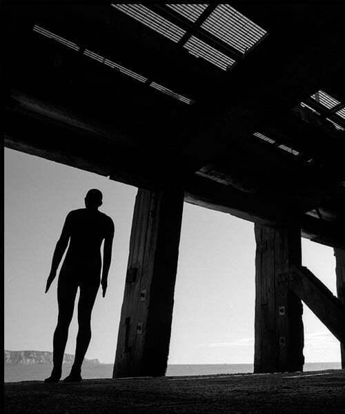 fotografia-realizada-con-ilford-fp4-125-con-camara-analogica-de-35mm-para-revelar-pelicula-en-blanco-y-negro