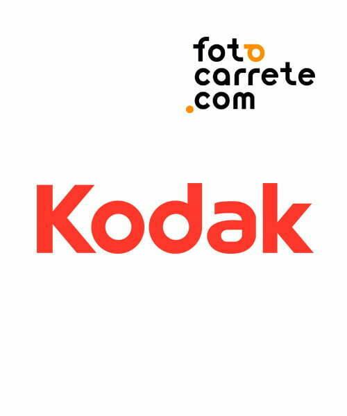 kodak fabricante de quimicos y carretes en todos los formatos comprar al mejor precio