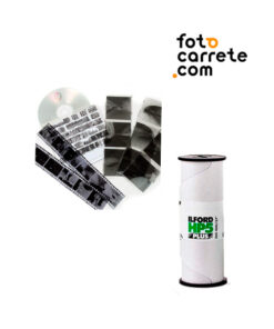 Revelar y Digitalizar 120 Blanco y Negro tu pelicula 120mm en blanco y negro disfruta de tus fotografias con la maxima calidad y profesionalidad