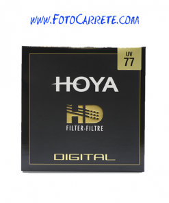 Serie HD