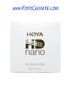 Serie HD Nano