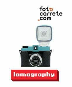 Lomography Cámaras