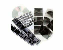 Digitalizar Negativos maxima calidad por cd o wetrasfer rapido sencillo y facil