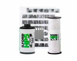 Revelado analogico y digitalizacion de negativos en blanco y negro de tus camaras analogicas envios 24 horas