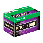 carrete de fotos 35mm color