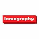 lomography distribuidor