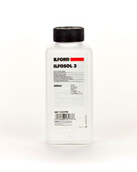 ilfosol 3