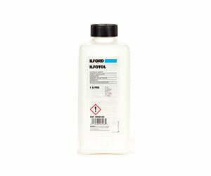 Comprar ilford quimicos para revelado fijado y baño de paro con descuentos en oferta