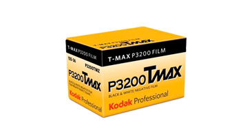 kodak tmax 3200 35mm