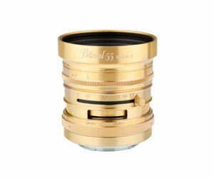 comprar lomography objetivo pezval con una alta calidad optica para camaras analogicas con garantia