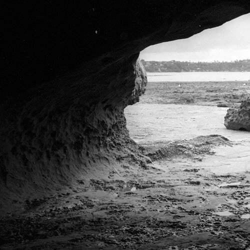 fotografia de luces y sombras con alto contraste gran latitud y excelente exposicion de 36 fotos en 35mm