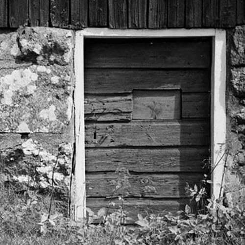 foto analogica 35mm en blanco y negro revelado y escaneada en interphoto laboratorio profesional calidad y profesionalidad