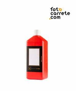 bote naranja del fabricante ars imago al mejor precio del mercado con rebajas